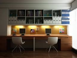 home office designs. Two Person Office Design Cute Home Designs For And .