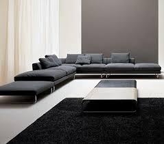 Modern Sectional Sofa Modern Sectional Sofa Nongzico