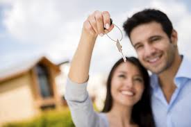 Image result for home buyers