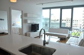 New York City Bedroom Furniture Rental Apartment Logo Two Bedroom For Long Term New York United