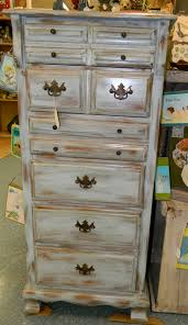 how to antique white furniture. Free How To Distress White Furniture From Cfebbdecebb Up Cycled Grey Antique