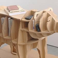 creative home furniture. webetop creative home furniture coffe table assembled wood living room side novelty storage bookshelfin holders u0026 racks from garden on