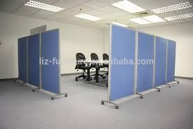 folding office partitions. Folding Office Partitions Home Modren Partition O