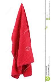 hanging towel.  Hanging Download Comp For Hanging Towel