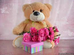 happyteddy day 2016 status messages for whatsapp facebook