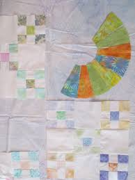 Quilt drafting | a daily dose of fiber & Wheel one color ideas Adamdwight.com
