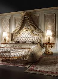 ideas charming bedroom furniture design. Charming Bedroom Furniture Classic With Regard To Best 25 Ideas On Pinterest Design R