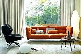 modern italian furniture brands. Italian Modern Furniture Brands. Brands Luxury List Architecture Companies Best D