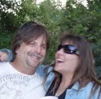 Jason Warcholek (P), 38 - Romeoville, IL Has Court or Arrest Records at  MyLife.com™