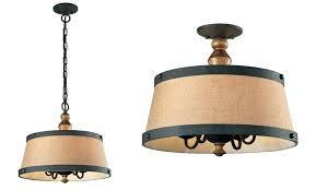 elk lighting crystal chandelier elizabethan viviana early 4 light ceiling pendant rustic remarkable featured photo l