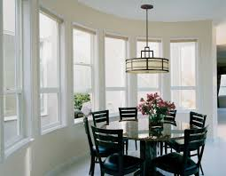 Dining Room Hanging Light Fixtures - Pendant lighting fixtures for dining room
