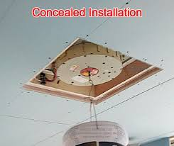 250kg 7m wall switch remote control electric hoist for chandelier hotel project lighting lifter