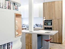 Great For Small Kitchens Kitchen 44 Great Small Kitchen Design With Wooden Floor And
