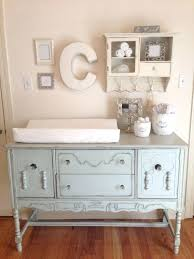 baby dresser organizer best changing tables ideas on table intended for and  plan drawer