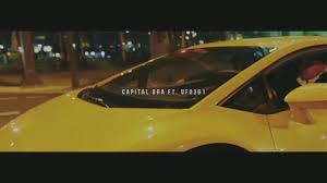 Von Rap Am Mittwoch In Die Charts Capital Bras Karriere In 4 Phasen