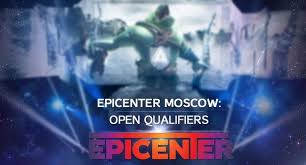 dota 2 news register now for epicenter moscow open qualifiers