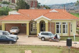 Small Picture guest house designs kenya Google Search Kahawa interiors