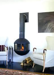 wall gel fireplace livg blds paramount gel fuel wall mounted fireplace