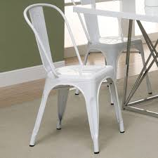 Durable And Magnificent Metal Dining Room Chairs Dining Chairs - Heavy duty dining room chairs