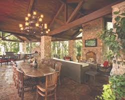 gallery of classy outdoor patio chandelier for design how to make throughout patio chandelier