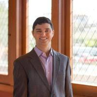 Adam Goldfarb's Email & Phone | Goldfarb Financial