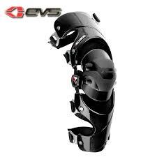 Evs Knee Brace Size Chart Evs Web Knee Brace