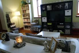 Waplag Page 108 Interior Design Shew Living Room Ideas Apartment