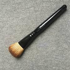 wayne goss brush 12 sculpting brush high quality goat hair multipurpose blush highlighter powder beauty cosmetics makeup brushes blender cosmetic makeup