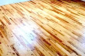Schau dir unsere auswahl an epoxidharz tisch an, um die tollsten einzigartigen oder spezialgefertigten handgemachten stücke aus unseren shops für möbel zu finden. Epoxidharz Design Boden Ms Parkett Baustoffe Aus Lorrach