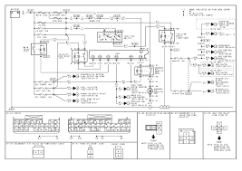 similiar dt466 engine wiring diagram keywords international dt466 engine wiring diagram also international 4300