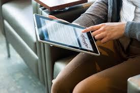 Enterprise Document Management Solutions Cerner