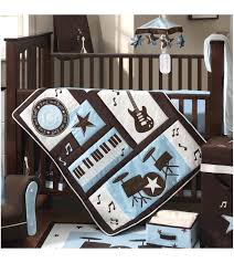 baby lamb crib bedding set bedding sets baby lamb crib bedding