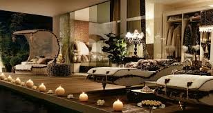 amazing bedroom designs adorable with awesome room designs for guys the best wallpaper living room amazing bedrooms designs