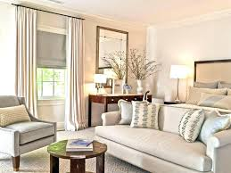 seating area in bedroom. Simple Bedroom Bedroom Seating Area In Window Treatments For Bedrooms  Transitional With Aspen Sitting Decor A   Inside Seating Area In Bedroom S