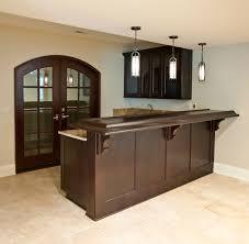 dark mahogany furniture. Wine-Cellar Mahogany Solid Wood Front Entry Door - Double GDI-916A DD Dark Furniture T