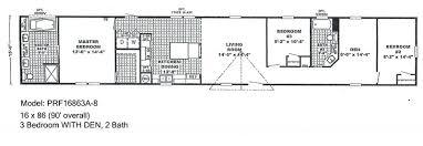 3 bedroom 2 bath single wide mobile home. modest design 4 bedroom single wide 2 1 bath mobile home floor plans 3