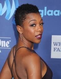 50 Best Short Hairstyles for Black Women 2017 - Black Hairstyles ...