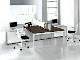 office desk home. Office Desk Awesome Desks Corner Home Grey Unique Super Walmart With Hutch