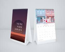 Product Calendar Design 24 Stunning Calendar Designs For Inspiration Updated
