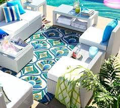 perfect pier one outdoor rugs rug 1