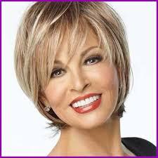 Coiffure Femme 60 Ans Visage Carre 57283 Coupe Cheveux Femme