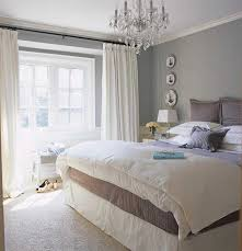Bedroom Furniture Diy Large Size Of Tumblr Room Ideas Diy Grey And White Bedroom Furniture Black Decor Stupendous Picture
