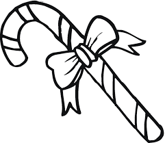 Small Picture Printable Candy Cane Coloring Pages Coloring Me Candy Canes