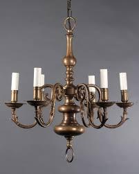 photos old brass chandelier  chandelier ideas