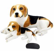 popular stuffed animal beaglebuy cheap stuffed animal beagle lots