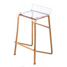 gold counter stools. Gold Counter Stools N