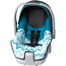 car seat evenflo blue car seat black yellow loop triumph evenflo car seat installation without base car seat evenflo
