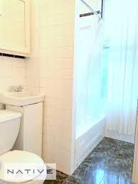 Bathroom Rentals Inspiration StreetEasy 48 Russell Street In Greenpoint R Sales Rentals