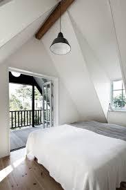 white bedroom designs tumblr. Delighful Tumblr White Bedrooms Tumblr Photo  1 For White Bedroom Designs Tumblr D