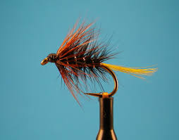 Wet Fly Patterns Cool Decorating